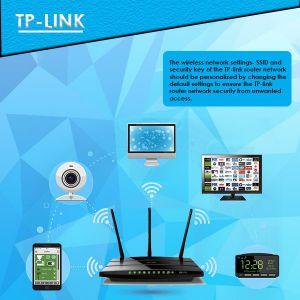 tplinkrepeater.net | tplink extender setup | tplinkrepeater.net login