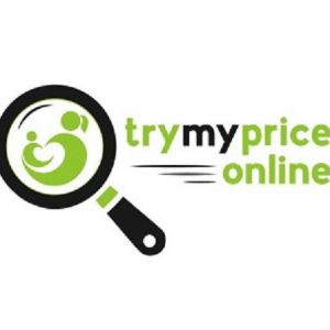 Try My Price Online