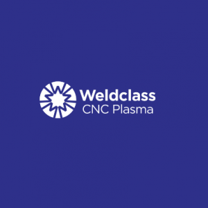 Weldclass CNC Plasma - New CNC Profile Cutter System