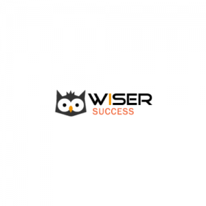 Wiser Consulting Group