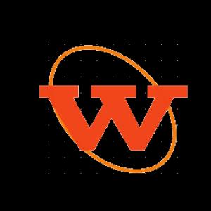 Weborbits