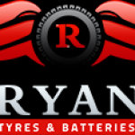 Ryan Tyres and Batteries