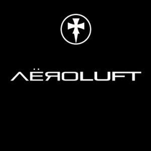 aeroluft