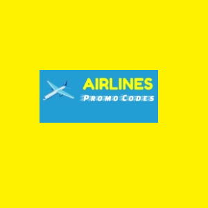 Airlines Promo Code