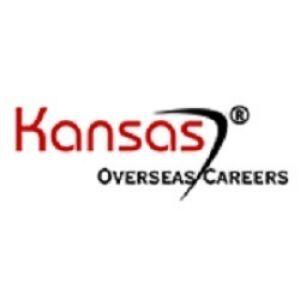 Kansas Overseas Overseas