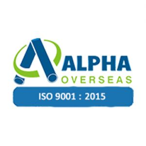 Alpha Overseas