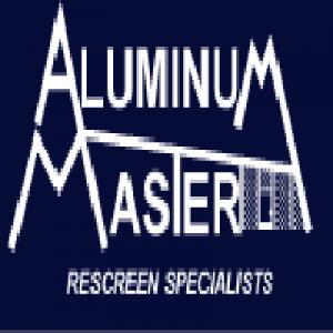 aluminummasterllc6