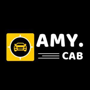 AMY CAB