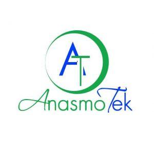 Anasmo Technologies