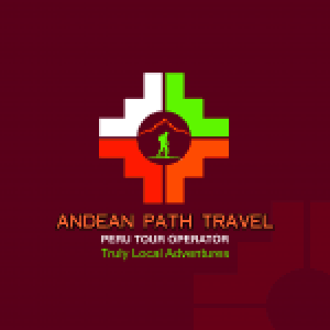 Andean Pathtravel