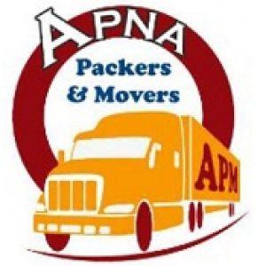 apnapackers