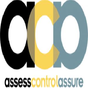 Assess Control Assure