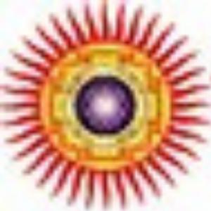 astrologerkashiram