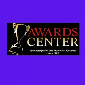 Awardscenter