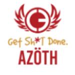 AzothUK