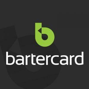 Bartercard Australia