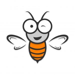 BD Bee