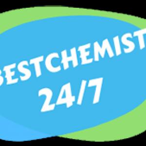 bestchemist247
