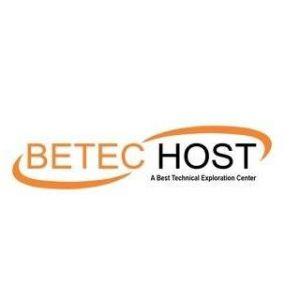 BeTec-Host