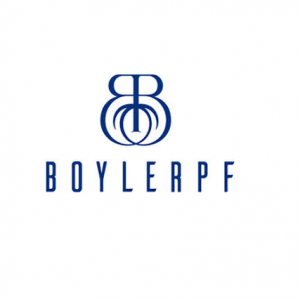 Boylerpf Antique & Vintage Jewelry