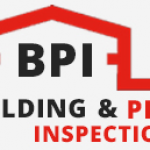 Building and Pest Inspection North Melbourne