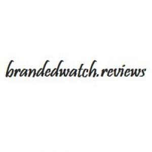 Branded Watch Reviews