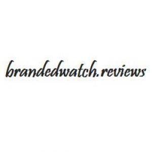 brandedwatch.reviews
