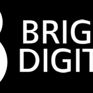 brightdigital
