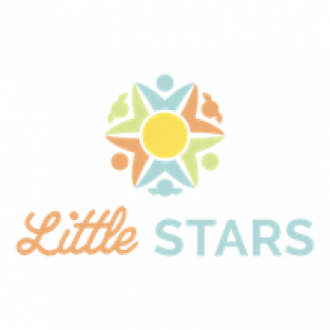 Little Stars Calgary Daycare