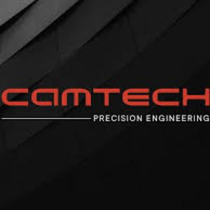 CamtechPrecision