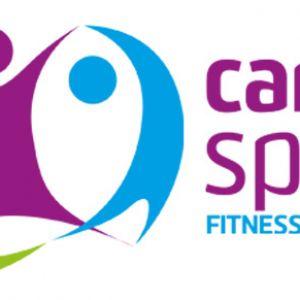 career sport