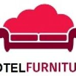 Hotel-furniture.ae