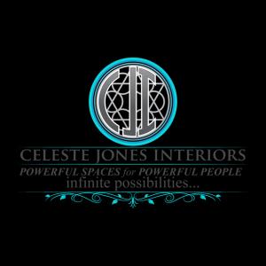 Celeste Jones Interiors