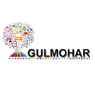 Gulmohar Digitech