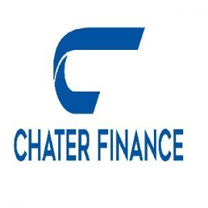 chaterfinance
