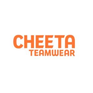 cheetateamwear