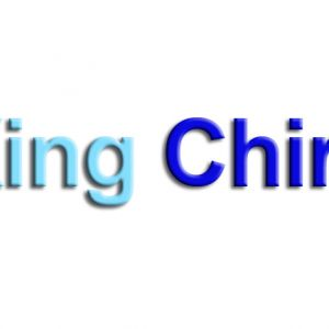 King Chiropractic