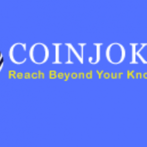 coinjokernews
