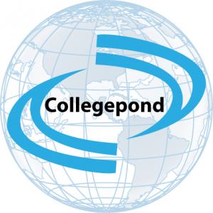Collegepond Pune