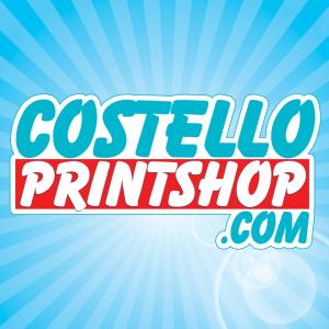 CostelloPrintshop