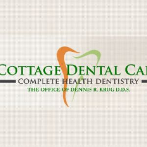 Cottage Dental Care