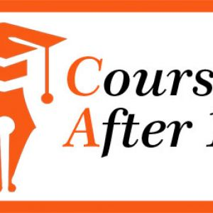 courseafter12th