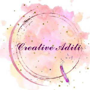 creativeaditi