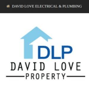 David Love Electrical & Plumbing