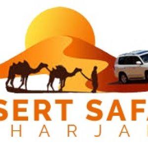 desertsafarisharja