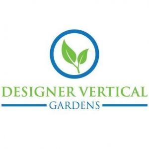 designerverticalgard