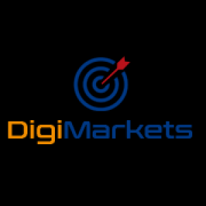 Digi-Markets