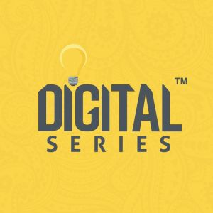 Digital Series
