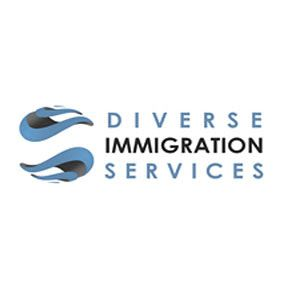 Diverse Immigration Services India