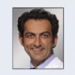 Dr. Ali Edalat